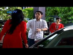 TVM Pembantu Dan Majikan Full 2 Mei 2015