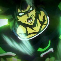 I Love Anime, Awesome Anime, Foto Do Goku, Madara Wallpaper, Anime Crying, Dragon Ball Gt, Anime Art, Manga, 7 Deadly Sins