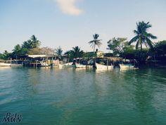 """6 Me gusta, 1 comentarios - BetoMUN (@betomuun) en Instagram: """"©Betomun #playa #tuxpan #veracruz #mar #lanchas #mexico"""""""