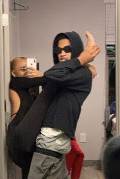 Cute Black Couples, Cute Black Guys, Black Couples Goals, Cute Gay Couples, Cute Couples Goals, Freaky Relationship Goals Videos, Couple Goals Relationships, Relationship Goals Pictures, Mood With Bae