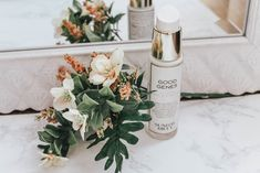 Sharing the best secrets to help with anti-aging in your twenties to early thirties! These products are all master deep exfoliators and help keep wrinkles (and botox) at bay! I'm also sharing a new budget-friendly Sephora brand, so click through to learn about it!