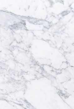 marble, wallpaper, and white afbeelding