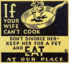 71 Best Vintage advertisements - very controversial today