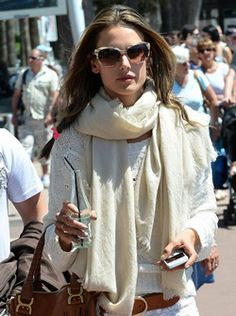 Love Quotes Scarf Captivating David Beckham In Love Quotes  Love Quotes Scarves  Pinterest