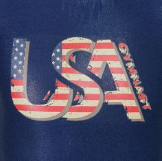 Navy USA Leotard  #leotard #leotards #gymnastics #gymnast