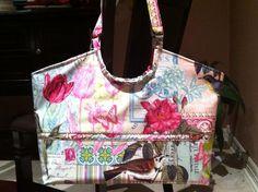 bag photo 6