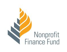BIME helps Nonprofit Finance Fund battle cuts by utilizing their huge amounts of data — BLOG OF BIME