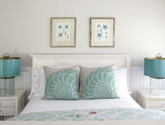 cape cod design style | ... Cape Cod style. (Courtesy of Mabley Handler Interior Design) Cape Cod
