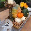 http://ajunkchicklife.blogspot.com/2016/09/more-pumpkins-and-farm-table.html?m=1