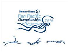 USA-Swimming-Logo-Design