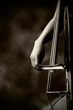 Cello- one of the most beautiful instruments in the world