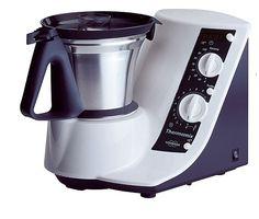 Como funcionam as Batedeiras e os robot de cozinha Saiba como fazer mais coisas em http://www.comofazer.org/casa-e-jardim/eletrodomesticos/batedeira-e-robot-de-cozinha/