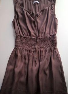 Kup mój przedmiot na #vintedpl http://www.vinted.pl/damska-odziez/koszulki-na-ramiaczkach-koszulki-bez-rekawow/14033845-elegancka-bluzeczka-only