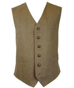 For Wool and Silk waistcoats or vests come to woods of shropshire online. dcae615142e