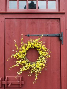 ...forsythia .. I know that will be back,will have to give this one a try too.kb