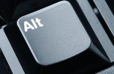 How to modify or disable the HUD's use of the Alt key http://askubuntu.com/questions/122209/how-do-i-modify-or-disable-the-huds-use-of-the-alt-key