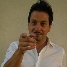 Stefano Quadraro