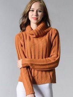 8a239dc84094f40c3b7fb810121b72ca--womens-sweaters-turtlenecks.jpg ec5887f5b