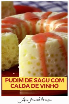 Red Rice Recipe, Diet Menu, Chocolate, Wine Recipes, Coco, Sushi, Sweet Tooth, Deserts, Food And Drink