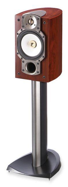 Paradigm Reference Studio 20 v5 loudspeaker