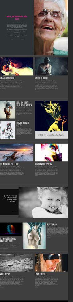Snapshot Website 'bildwortwolke.de' (07.10.2013)
