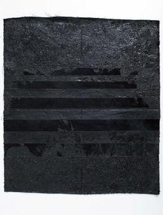 eva bellanger facettes jacquard et tissage. Black Bedroom Furniture Sets. Home Design Ideas