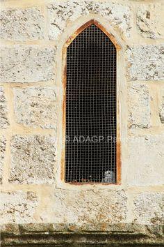 Jérusalem 0089 Ahmad Dari © ADAGP.Paris 2015