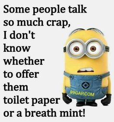 Funniest Jokes Collection By The Minions 11 pics