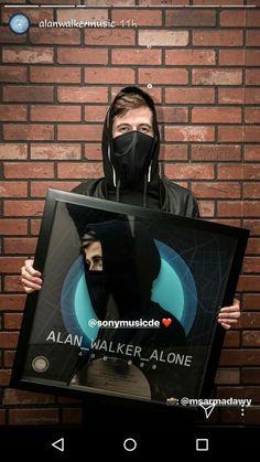 Come to Addis Dj Alan Walker, Allen Walker, Avicii, Walker Join, Videos Kawaii, Smile With Your Eyes, Alesso, Best Dj, Armin Van Buuren