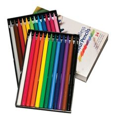 Koh-I-Noor Woodless Color Pencil