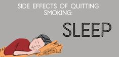 Side Effects of Quitting Smoking - What Happens to Your Body? - YouMeMindBody - Health & Wellness Quit Smoking Effects, Hypnosis To Quit Smoking, Help Quit Smoking, Massage Quotes, Massage Tips, What Happened To You, What Happens When You, Acupressure, Acupuncture