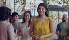 Tanishq introduces 'Mirayah', a vibrant jewellery range celebrating modern Indian women They say life begins at 40! Re-discover yourself with Tanishq's latest collection, Mirayah. Because for you, age is just a number. Forget Sweet 16, Welcome Magical 40s. Tanishq has launched a new campaign titled 'Celebrate with Colours', which is designed and conceptualized by Lowe Lintas. A colourful life knows no age. It has little to do with wisps of grey and everything to do