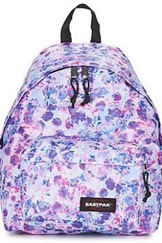 Sırt çantaları Eastpak PADDED PAK'R 24L