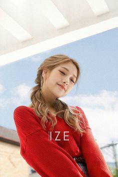 #seoyeon #fromis_9 #kpop