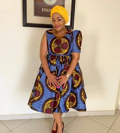 African Maxi Dresses, Latest African Fashion Dresses, African Attire, Traditional African Clothing, Traditional Dresses, African Design, Ankara Styles, Work Attire, Plus Size Outfits
