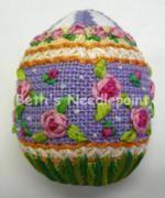 Easter Club  9 eggs