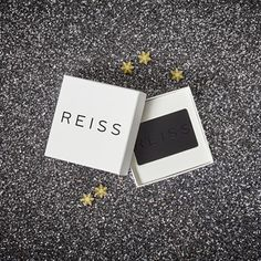Reiss Thank You for Entering the 12 Days Of Gifting Competition - REISS Reiss, 12 Days, Thing 1 Thing 2, Competition, Gifts, Fashion, Moda, Presents, Fashion Styles