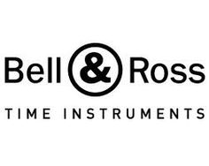Bell & Ross @BellRossWatches