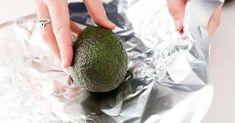 Ces astuces de cuisine qui changent la vie ! | | Food Powa