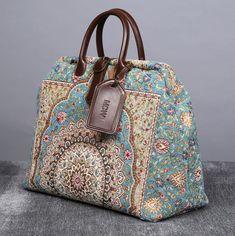 Fashion Handbags, Tote Handbags, Purses And Handbags, Fashion Bags, Tote Backpack, Crossbody Bag, Tote Bag, Duffle Bags, Messenger Bags