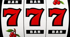 Know When To Walk Away: My First Trip To A Casino