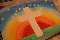 Art Projects for Sunday Church School: Using Watercolor Paints - Valentines Day Valentines Day Ecards, Valentine Day Crafts, Flirting Quotes For Her, Flirting Tips For Girls, Snacks For Work, Healthy Work Snacks, Signs Guys Like You, Orthodox Christianity, Sticker Paper