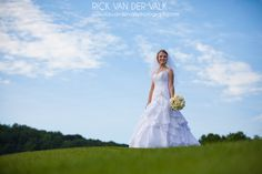 Wedding Photos were taken at Cortlandt Manor New York