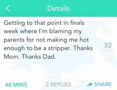 Photos That Perfectly Capture The Finals Week Struggle Finals - 21 hilarious pictures that perfectly sum up adulthood