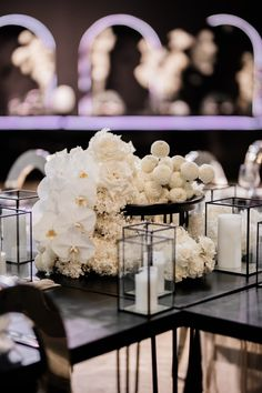 Madly In Love, Intimate Weddings, Luxury Wedding, Wedding Styles, Wedding Reception, Florals, Flower, Modern, Photography