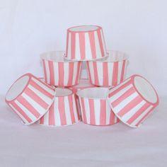 cupcake cups - http://www.amazon.com/gp/product/B00GCHZEXI