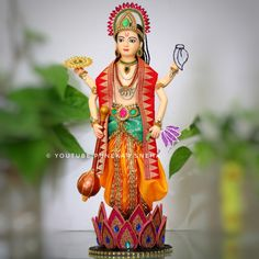 Vishnu ji making from doll, Lord Vishnu ji making, Lord Vishnu dressed up m makeup, how to make Vishnu bhagwaan ji from doll, Navratri special dolls , Navratri color 2020 ,mahalaya 2020, Navratri date 2020 , Navratri kab hai, dasara 2020, Navratri drawing,when Navratri start 2020, Navratri dance, Navratri kab se start hai , doll lehenga making,barbie lehenga,doll lehenga making easy,barbie doll lehenga making,doll lehenga,lehenga for doll,how to make lehenga for doll,how to stitch lehenga… Navratri Special, Lord Vishnu, Clay Crafts, Creative Crafts, Indian Dresses, Indian Wear, Wire Jewelry, Making Ideas