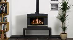 Page Not Found - Stovax & Gazco Gas Stove, Hearth, Bench, Home Appliances, Windows, Stoves, Living Room, Interior Design, Fireplaces