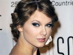 Cat Eyes- Taylor Swift