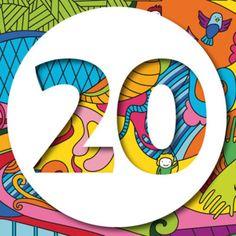 Confiram a versão especial cantada por Leonardo do jingle Curitiba de cara nova. Venha para as #novasideias, faça parte da #onda20. #equipenovasideias